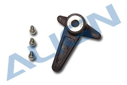Picture of H60024 Elevator Lever