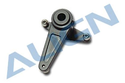 Picture of H60025 Metal Elevator Lever