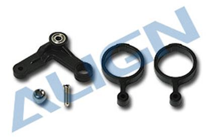 Picture of HS1277 Tail Rotor Control Arm Set