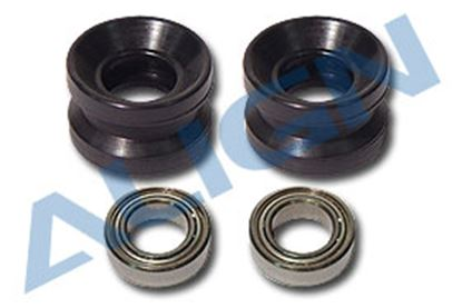 Picture of H60124 Torque Tube Bearing Holder Set