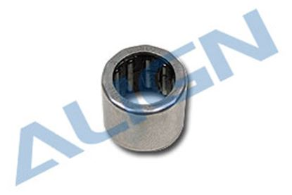 Picture of H50020 One-way Bearing 10x14x12mm