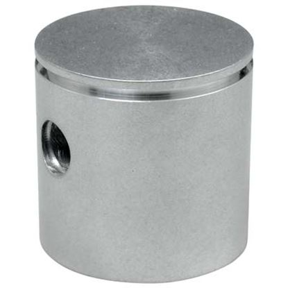 Picture of HE50H17 OS 25203200 50 Piston
