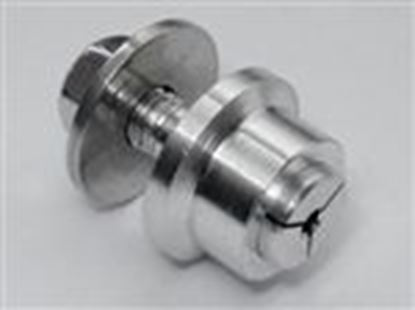 Picture of Hyperion HP-ADAP-30S 3.0mm Shaft SHORT ADAPTER M5