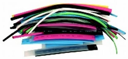 Picture of WH5520 The Ultimate Heatshrink Pack