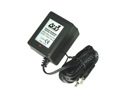 Picture of Ty1 17-10080 Glow Plug Igniter Trickle Charger