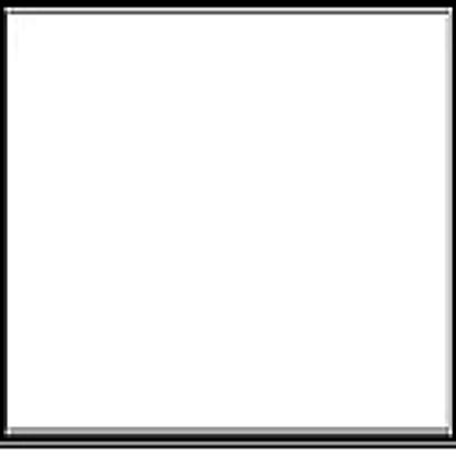 Picture of Oracover 2110-2 2mtr of White