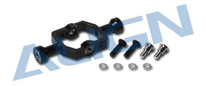 Picture of H50025 Metal Flybar Seesaw Holder