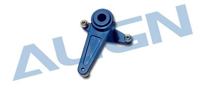 Picture of H60025-1-84 Metal Elevator Lever/Blue