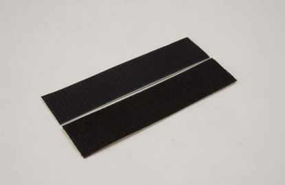Picture of Ming Yang 090 Adhesive velcro with foam backing