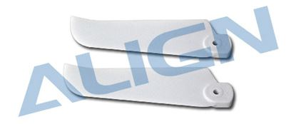 Picture of HQ0733A 73mm Tail Rotor Blade (Trex 500)