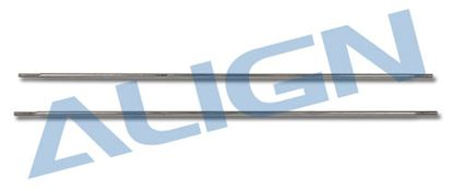 Picture of H25009 Flybar Rod/152mm