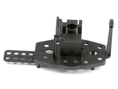 Picture of E-Sky EK1-0569/000395 Chassis For the Lama V4, Co-Comanch and Co