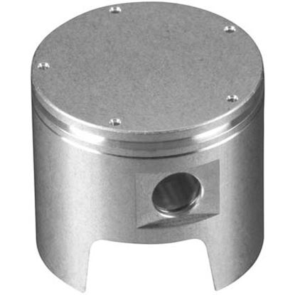 Picture of HE90H09 OS 29073200 91H Piston