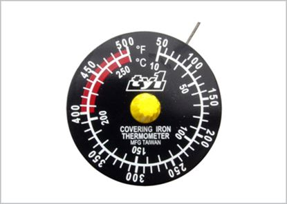 Picture of TY1 17-4020 COVERING IRON THERMOMETER