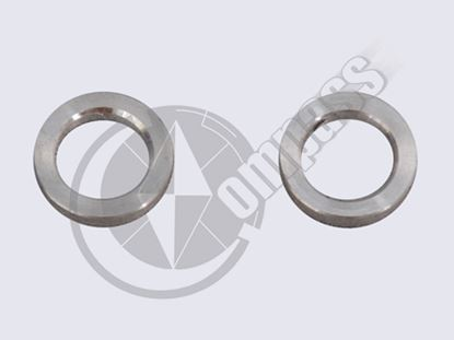 Picture of CM02-0110 Spindle washer (3D)