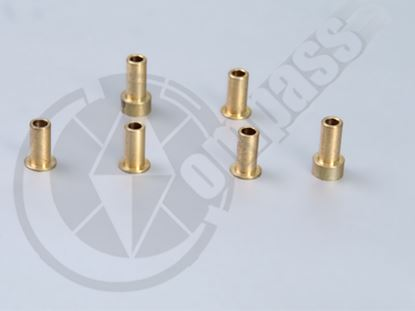 Picture of CM02-0531S Bushing set (includes 3 sizes)