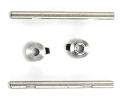 Picture of Waypoint W-E2215-RS E2215 Series Motor Shaft Set