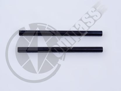 Picture of CM02-0112 Spindle shaft 6mm