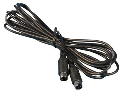 Picture of 4811 Trainer Cord for Futaba Round and hitec Round transmitters