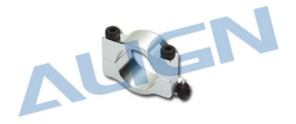 Picture of H45033 Metal Stabilizer Mount