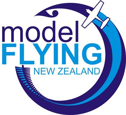 Picture of RC Model Aero Clubs Around New Zealand