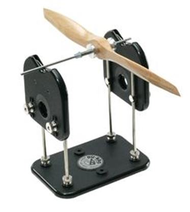 Picture of Du-bro 499 Tru-Spin Prop Balancer