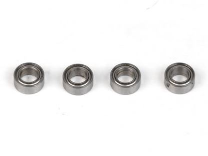 Picture of E-Sky EK1-0509/000330 Bearing 3*6*2.5mm