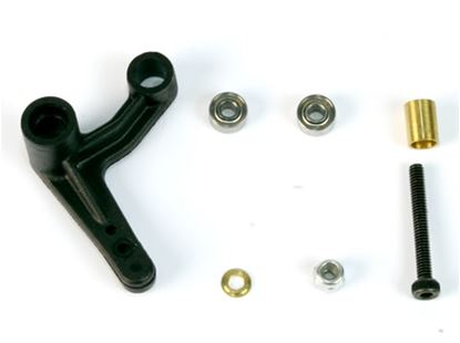 Picture of E-Sky EK1-0425/000693 Tail \'L\' Control Arm Set