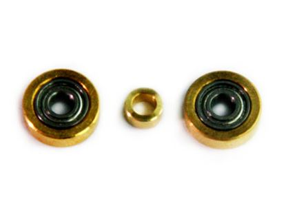 Picture of E-Sky 002389 Copper Cover / Steel Bushing