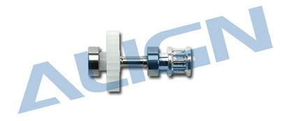 Picture of H45099 Metal Tail Drive Gear Assembly