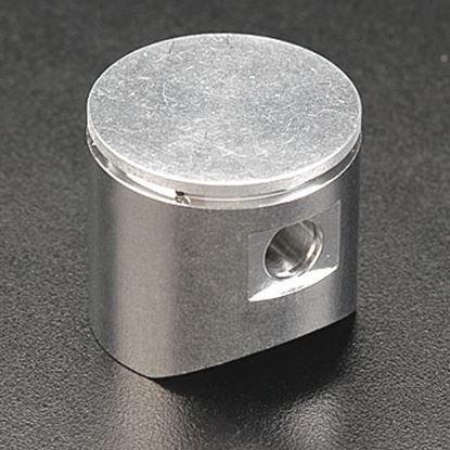 Picture of OS Engines 23413200 37SZ-H Piston