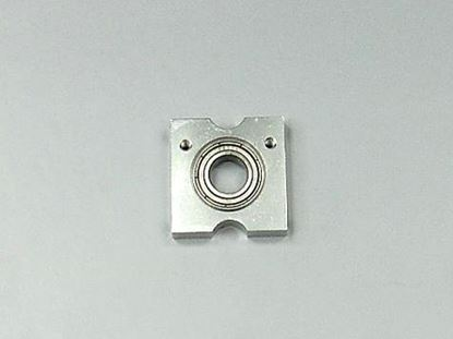 Picture of CM02-0604Z Bearing block lower set