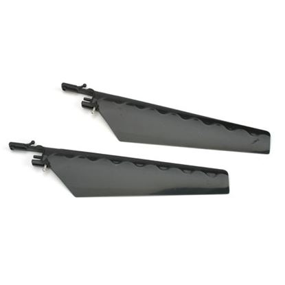 Picture of E-Flite EFLH2221 Upper Main Blade Set (1 pair): BMCX, BMCXT