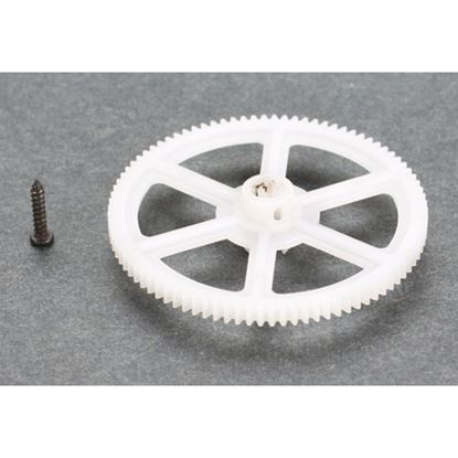 Picture of E-Flite Blade BLH3106 Main Gear: 120SR