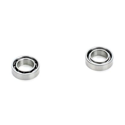 Picture of E-Flite Blade BLH3128 Main Shaft Bearing 4x7x2: 120SR