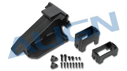 Picture of H70048 Main Frame Parts