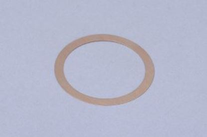 Picture of O.S. 29061405 Cylinder Head Gasket 91HZ