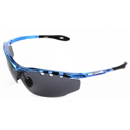 Picture of Rapid Eyeware Model Glasses MG-ACE