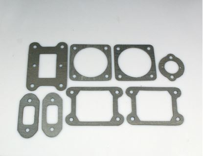 Picture of DLE 111 Gasket Set