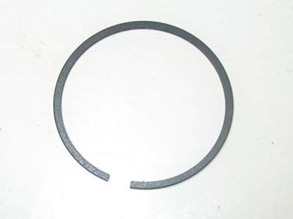 Picture of Piston Ring to suit DLE 55 and DLE 111