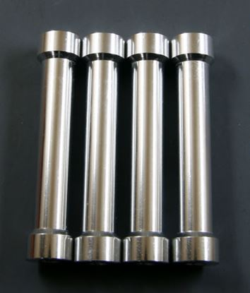 Picture of D5 x L60mm Stand-offs for Petrol Engine (4pcs)