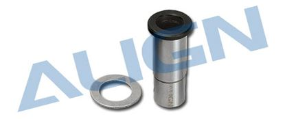 Picture of H60139A One-way Bearing Shaft  9x12x34.7mm