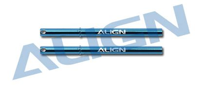 Picture of H11007A 100 Main Shaft (Blue)