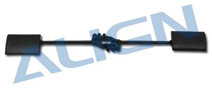 Picture of H11006A 100X Flybar Rod assembly