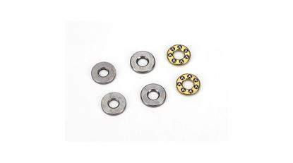 Picture of E-Flite BLH1620 3x8x3.5 Thrust Bearing (2)
