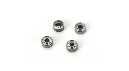 Picture of E-Flite BLH1607 1.4x4x2 Bearing (4)