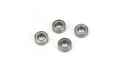 Picture of E-Flite BLH1605 4x8x3 Bearing (4)