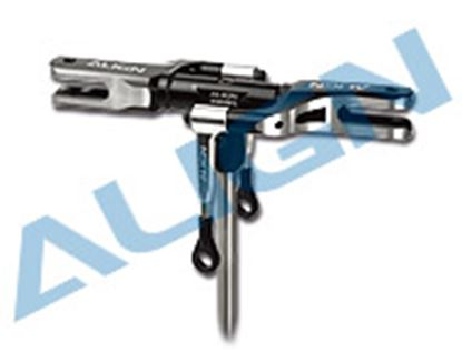 Picture of H45162 450DFC Main Rotor Head Upgrade Set