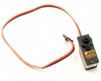 Picture of Savox SH-0253 Micro Digital Servo (DS410 Replacement)