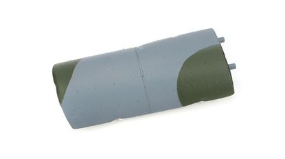 Picture of ParkZone PKZ5718 Battery Hatch: Spitfire MkIX